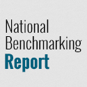 National Benchmarking Report
