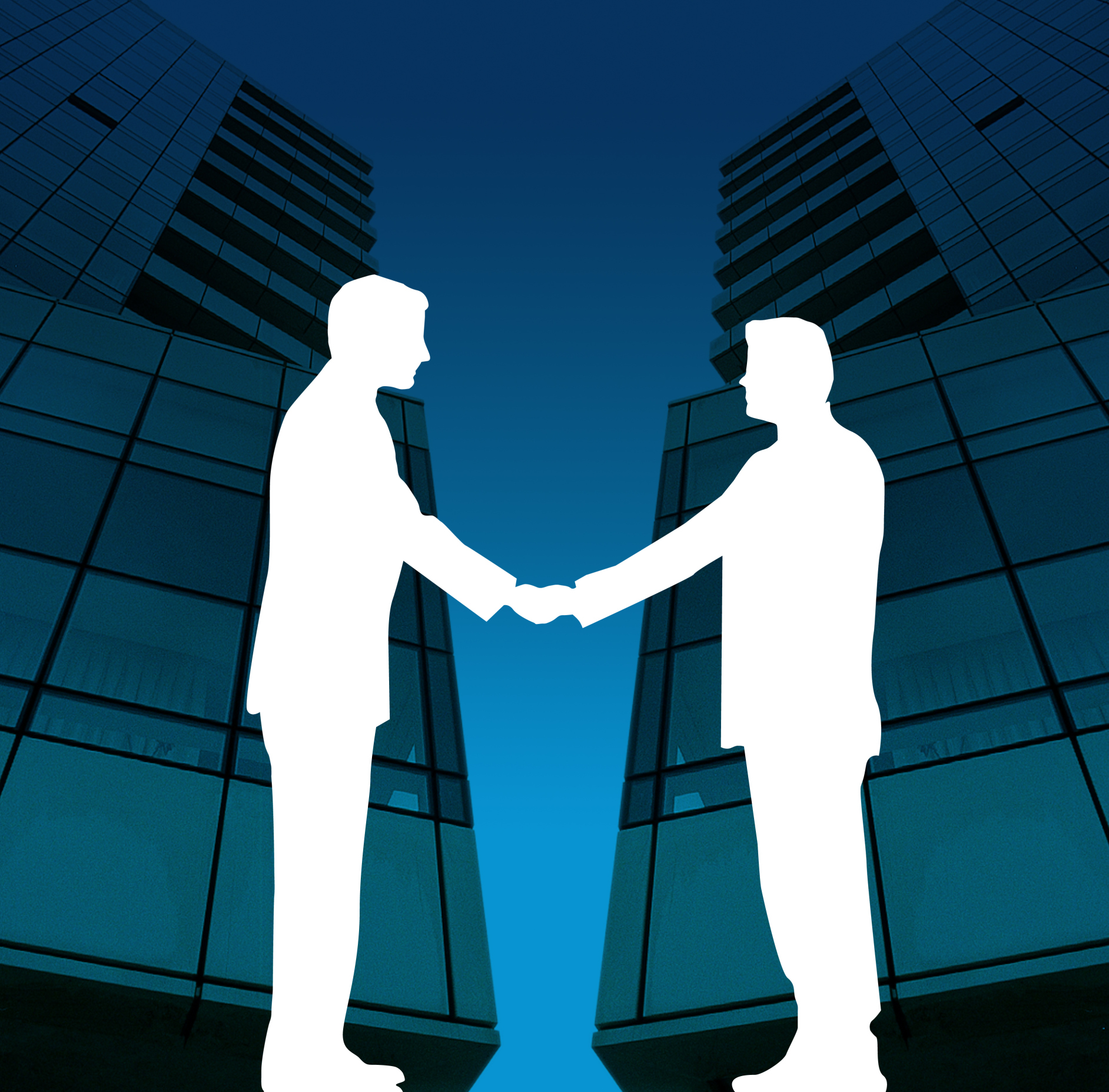 a description of policies in privatization and corporate acquisitionmerger in puerto rico Mergers and acquisitions (m&a) are transactions in which the ownership of companies, other business organizations.