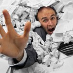 businessman-buried-in-paper_645x400