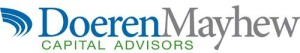 Doeren Mayhew Capital Advisors Logo