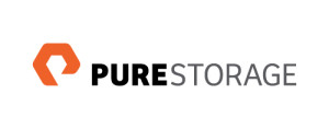 PureStorage Logo - RGB
