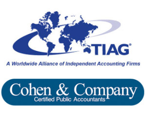 TIAG-Adds-Cohen-Company