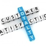 Customer-Loyalty-Satisfaction