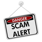 WP-Scam-Alert-red-black-white-sign
