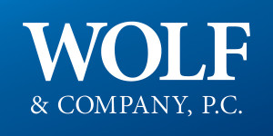 Wolf_Logo_Color