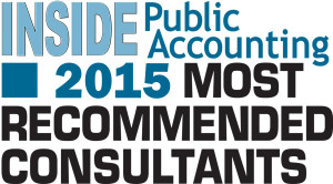 2015_IPA_Most Recommended Consultants_Artwork