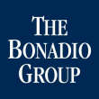 The Bonadio Group Announces New Leadership Roles