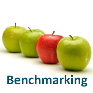Benchmarking_Website Ad