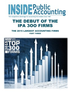 Sign up for the IPA newsletter.