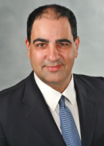 Yigal Rechtman