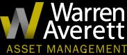warren-averett-assett-management