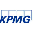 Using Stolen PCAOB Data to Cost KPMG $50 Million