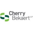 Cherry Bekaert Acquires Tax Advantage Group
