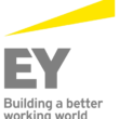 EY Makes Massive Investment in Blockchain Analyzer