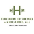 HHM CPAs Appoints New COO