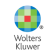Malware Attack Against Wolters Kluwer Angers Firms And Delays Work