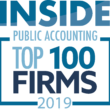 INSIDE Public Accounting Releases Annual Ranking of the Top 400 Accounting Firms