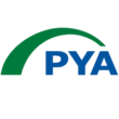 HLB Appoints PYA as its Newest Member in U.S.