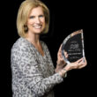 Somermeyer Named AAM's 2020 Marketer of the Year